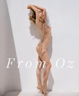 Anthea Page en Playboy Desnuda [1350x1631] [161.48 kb]