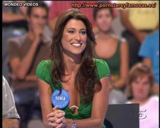 Sonia Ferrer [720x576] [48.82 kb]