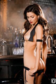 Val Keil en Playboy Desnuda [667x1000] [111.97 kb]