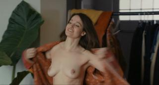 Marie Gillain Nude [1920x1034] [150.57 kb]