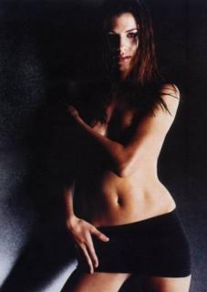 Daniela Urzi [426x600] [22.92 kb]