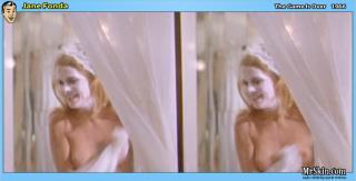 Jane Fonda Desnuda [990x505] [47.69 kb]