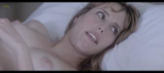 Natalia de Molina en Kiki El Amor Se Hace Desnuda [1600x718] [73.49 kb]