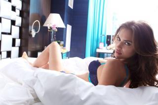 Irina Shayk [1600x1066] [182.83 kb]