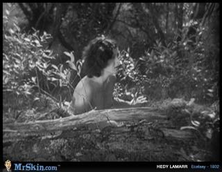 Hedy Lamarr [820x640] [68.88 kb]