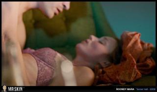 Rooney Mara [1020x600] [110.36 kb]