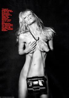 Claudia Schiffer [600x847] [60.28 kb]