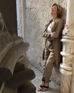 Susanna Griso [1080x1350] [319.68 kb]