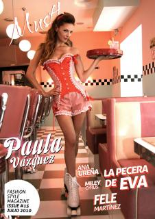 Paula Vázquez [1983x2806] [485.58 kb]