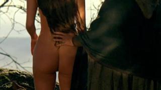 Desnuda Fotos De Juana Acosta Desnuda Tetas Pezon Culo Coño