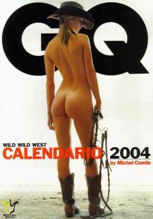 Calendario GQ 2004 [900x1282] [110.31 kb]