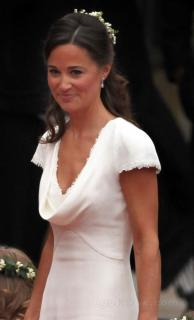 Pippa Middleton [798x1315] [76.37 kb]