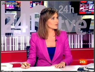 Raquel Martínez [786x594] [76.83 kb]