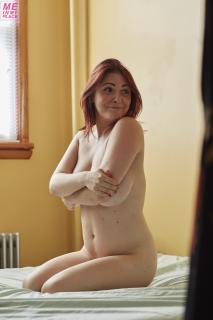 Lindsay Felton Desnuda [1280x1920] [293.8 kb]