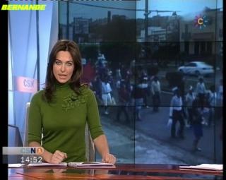 Carolina Martín [720x576] [45.81 kb]