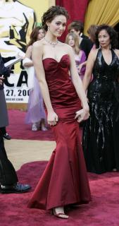 Oscars 2005 [1323x2500] [313.15 kb]