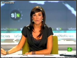 Cristina Saavedra [786x594] [65.18 kb]