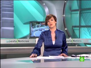 Cristina Villanueva [768x576] [51.78 kb]
