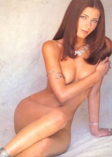 Eugenia Santana Desnuda [400x560] [28.51 kb]