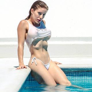 Eva Fernández [1080x1080] [177.42 kb]