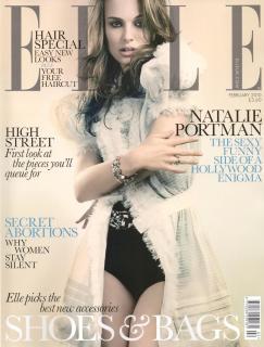 Natalie Portman [1675x2200] [346.68 kb]
