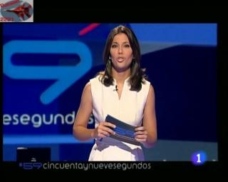 Ana Pastor García [720x576] [31.44 kb]