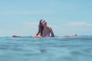 Natalia García Timofeeva en Bikini [1080x720] [42.21 kb]
