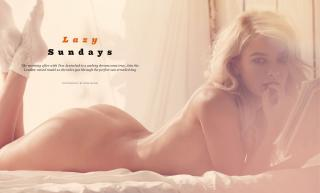 Tess Jantschek en Playboy [3900x2357] [528.02 kb]