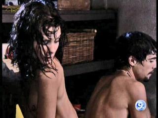 Elena Ballesteros Nude [768x576] [88.33 kb]