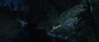 Kirsten Dunst dans Melancholia Nue [1920x816] [143.18 kb]