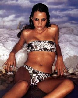Fernanda Tavares [586x730] [82.47 kb]