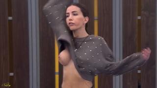 Aylén Milla en Gh Vip 2017 Desnuda [1280x720] [92.9 kb]