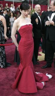 Oscars 2005 [1804x3126] [492.85 kb]
