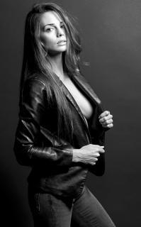 Cynthia Martínez [1000x1607] [277.84 kb]