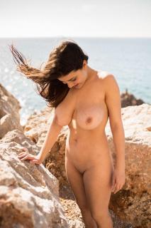 Judit Guerra Desnuda [1200x1800] [532.35 kb]