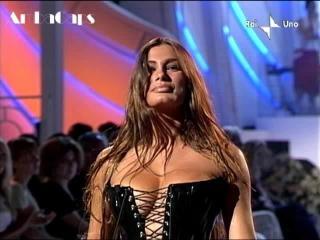 Barbara Chiappini [640x480] [34.82 kb]