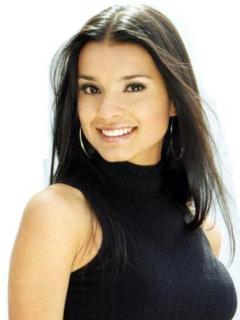 Paola Rey [376x500] [21.63 kb]