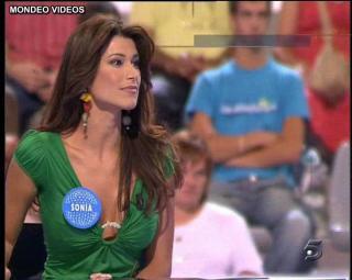 Sonia Ferrer [720x576] [48.47 kb]
