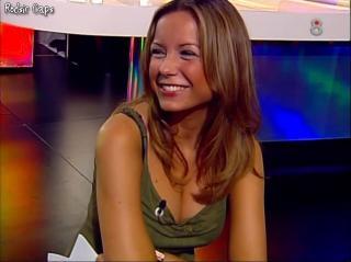 Mónica Palenzuela [767x573] [104.99 kb]
