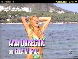 Ana Obregón [800x600] [75.87 kb]
