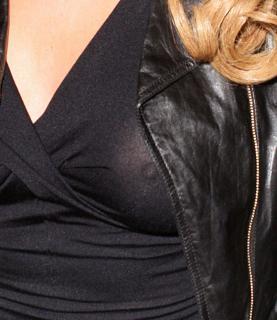 Mariah Carey [1042x1200] [146.71 kb]
