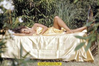 Claudia Cardinale [1024x686] [142.17 kb]