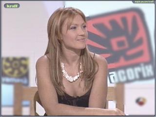 Silvia Fominaya [768x576] [49.79 kb]