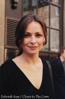 Sharon Corr [280x424] [16.52 kb]