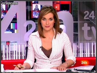Raquel Martínez [786x594] [84.36 kb]