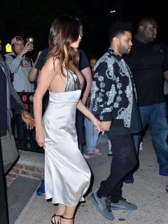 Selena Gomez [1156x1536] [420.15 kb]