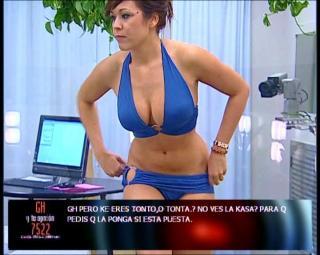 Nani Sánchez [720x576] [53.5 kb]