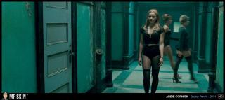 Abbie Cornish [1270x570] [98.93 kb]