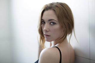 Natalia Rodríguez Arroyo [1080x720] [64.19 kb]