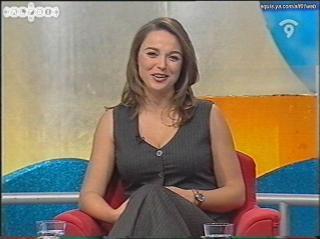 Carolina Ferre [768x576] [64.07 kb]